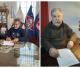 El Club de Pescadores y la Asociación Argentina de Pesca con mosca firmaron un Convenio de Colaboración